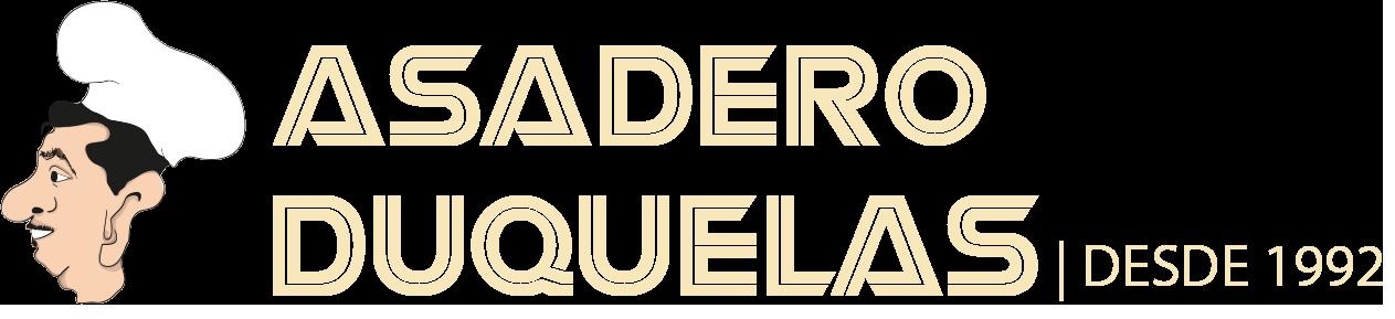 ASADERO DUQUELAS
