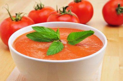 receta-del-gazpacho