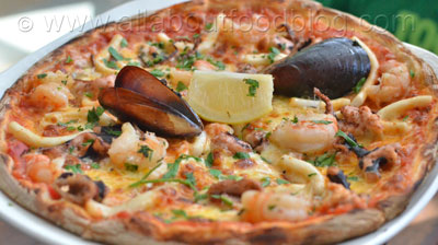 z1a-Pescatore-Mixed-seafood-fresh-garlic-and-parsley-14