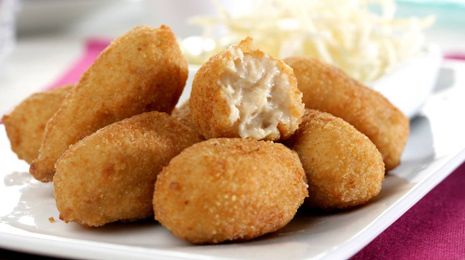 food;croquettes;fried;fried;battered;battered;stews;legumes;meat;vegetables;vegetables;potatoes;french fries straw style