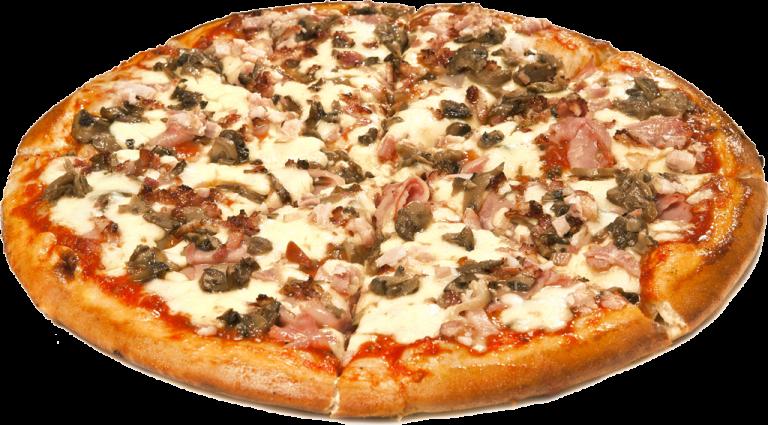pizza_milan